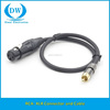 Female usb to male optical audio cable rca adapter