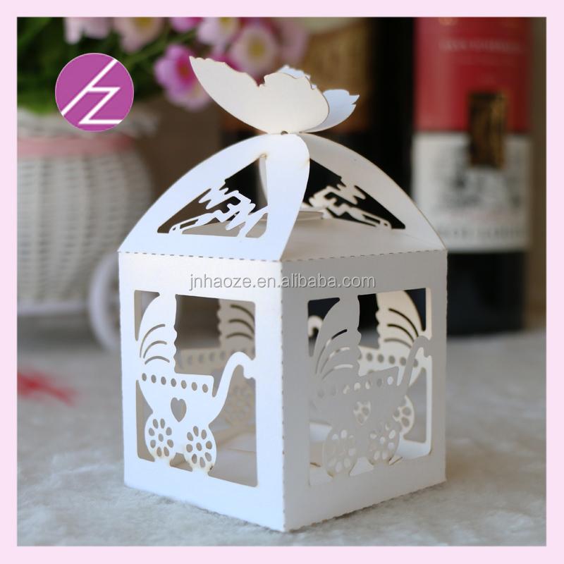 wedding decoration cake box baby chocolate decoration Résultat Supérieur 100 Nouveau Decoration Gateau Mariage Photos 2018 Phe2