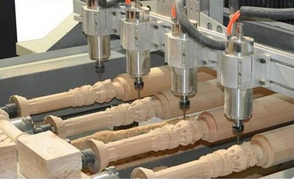 Mill Max Krebs Pump Manual Pdf