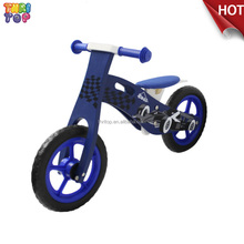 Hot Sale Wooden Bike Toys Chinese Factory Wholesale Kids Bike