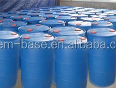 Isomaltose Imo 90 Liquid Cas: 499-40-1