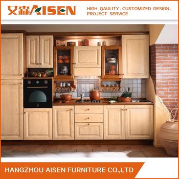 2016 Under Cabinet Lighting Parts Wooden Furniture Cebu Philippines Kitchen  Cabinets Design