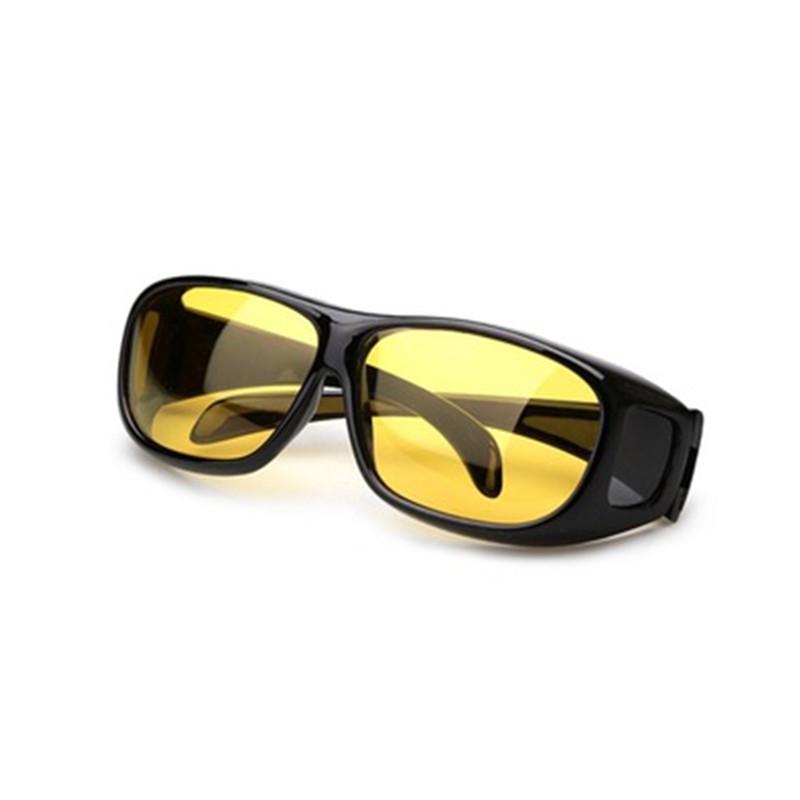 65fb7a772 مصادر شركات تصنيع نظارات الرؤية الليلية ونظارات الرؤية الليلية في  Alibaba.com