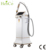 Newest and most effective 15Hz nd yag laser tattoo removal machine for dermatic treatment