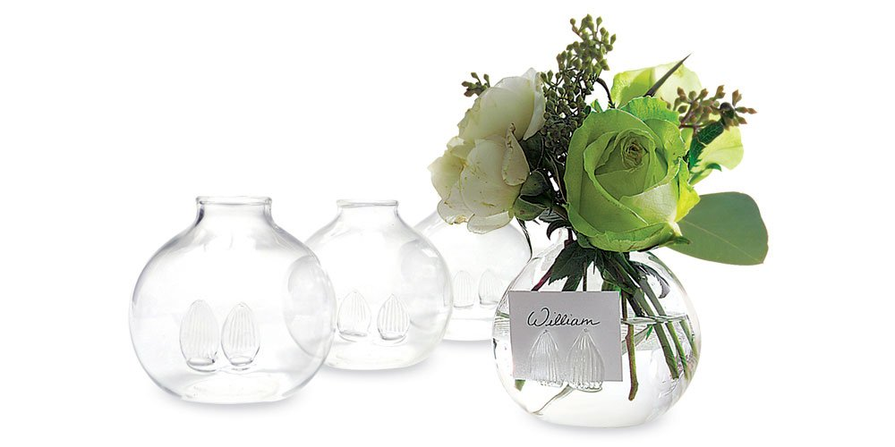 Cheap Vintage Hand Blown Glass Vases Find Vintage Hand Blown Glass