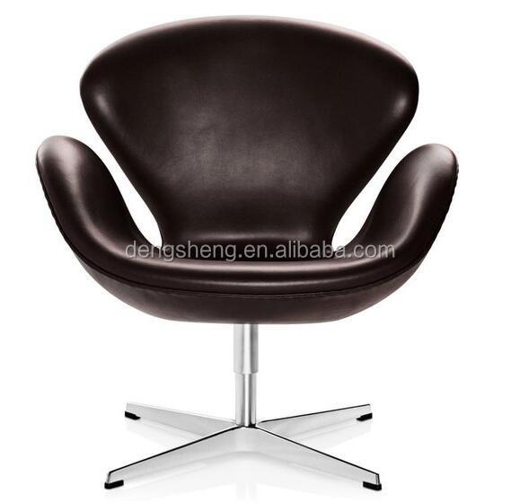 Finden Sie Die Besten Swan Chair Nachbau Hersteller Und Swan Chair