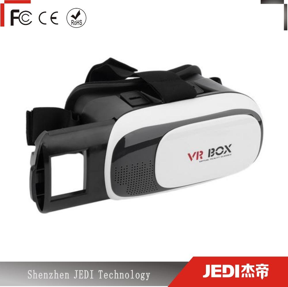 Скачать игры по виртуальной и дополненной реальности, где купить.