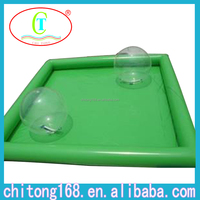 Kids Inflatable Swimming Pool Singapore