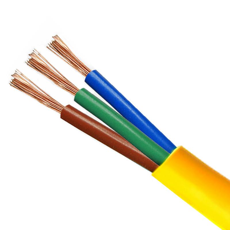 farben elektrokabel farben erkennen factsheet stromkabel farben und deren bedeutung w w. Black Bedroom Furniture Sets. Home Design Ideas