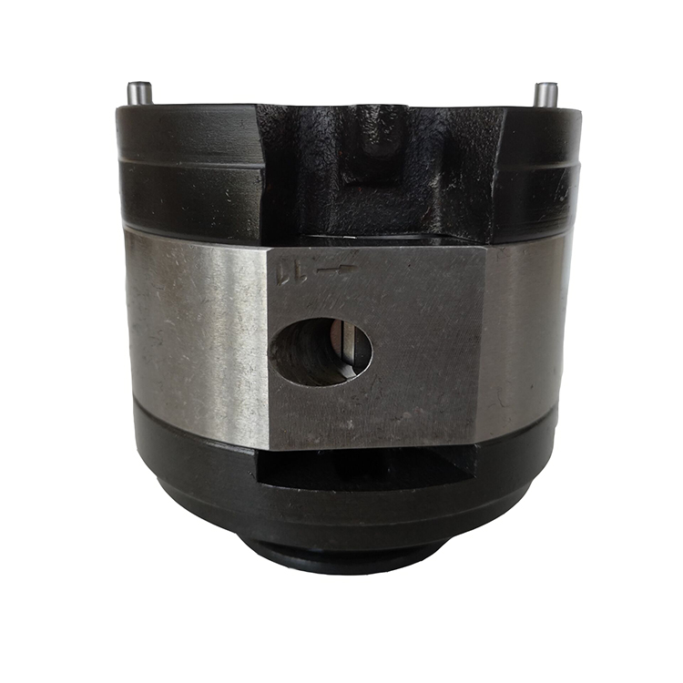 Standard Tokimec SQP Hydraulic Vane Pump Cartridge Kits