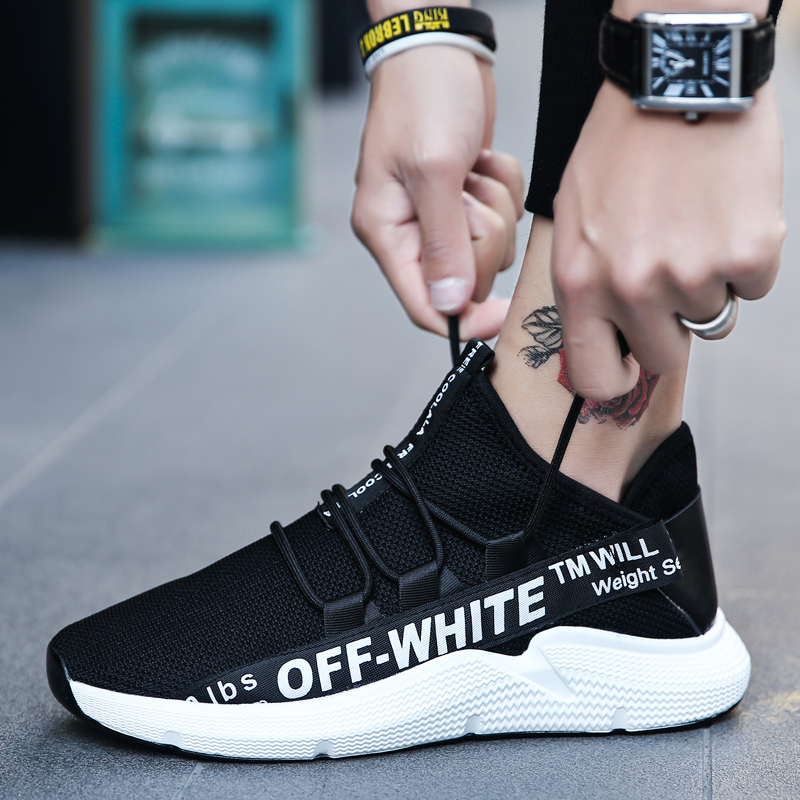 gender sports men basketball sneaker Wholesale running China shoes casual wqC5BO