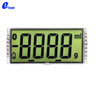 15years and Factory Price 4 Digit Ccutom Segment lcd display custom-made lcd