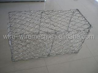 Lowes Price Small Hole Chicken Wire Mesh Roll For Kenya