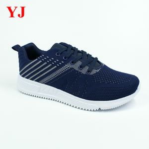 latest design high quality men eva cemented sneaker sport shoes women 2019