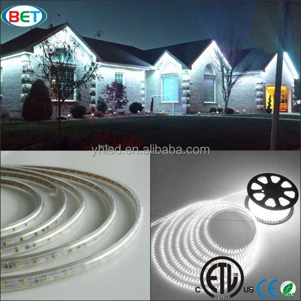 24 volt led rope light 24 volt led rope light suppliers and 24 volt led rope light 24 volt led rope light suppliers and manufacturers at alibaba mozeypictures Choice Image