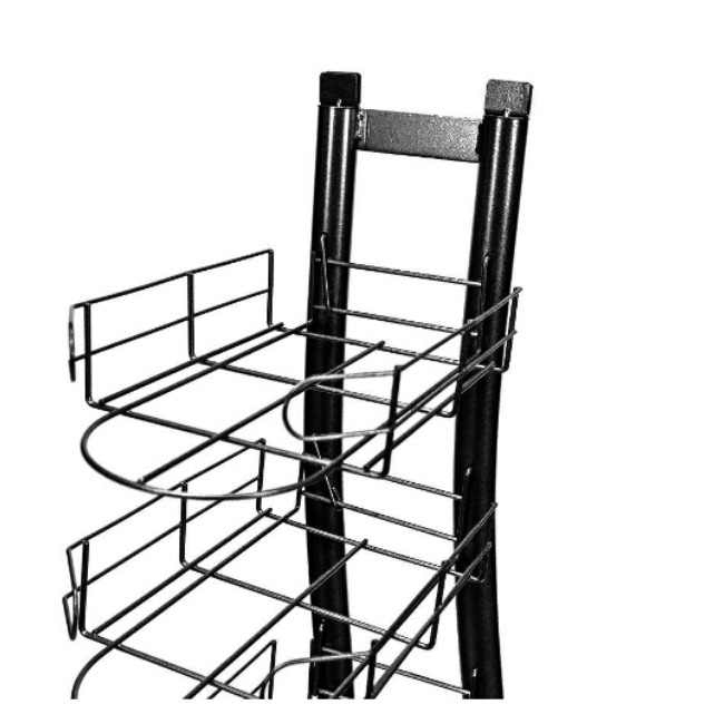 Display Shelf For Hats Display Shelf For Hats Suppliers And