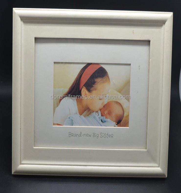China Picture Frames Free, China Picture Frames Free Manufacturers ...