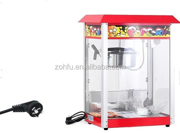 mercial Popcorn Machine Canada in addition Clipart Readers Theater moreover Kelleychisholm likewise  on oscar popcorn maker reviews