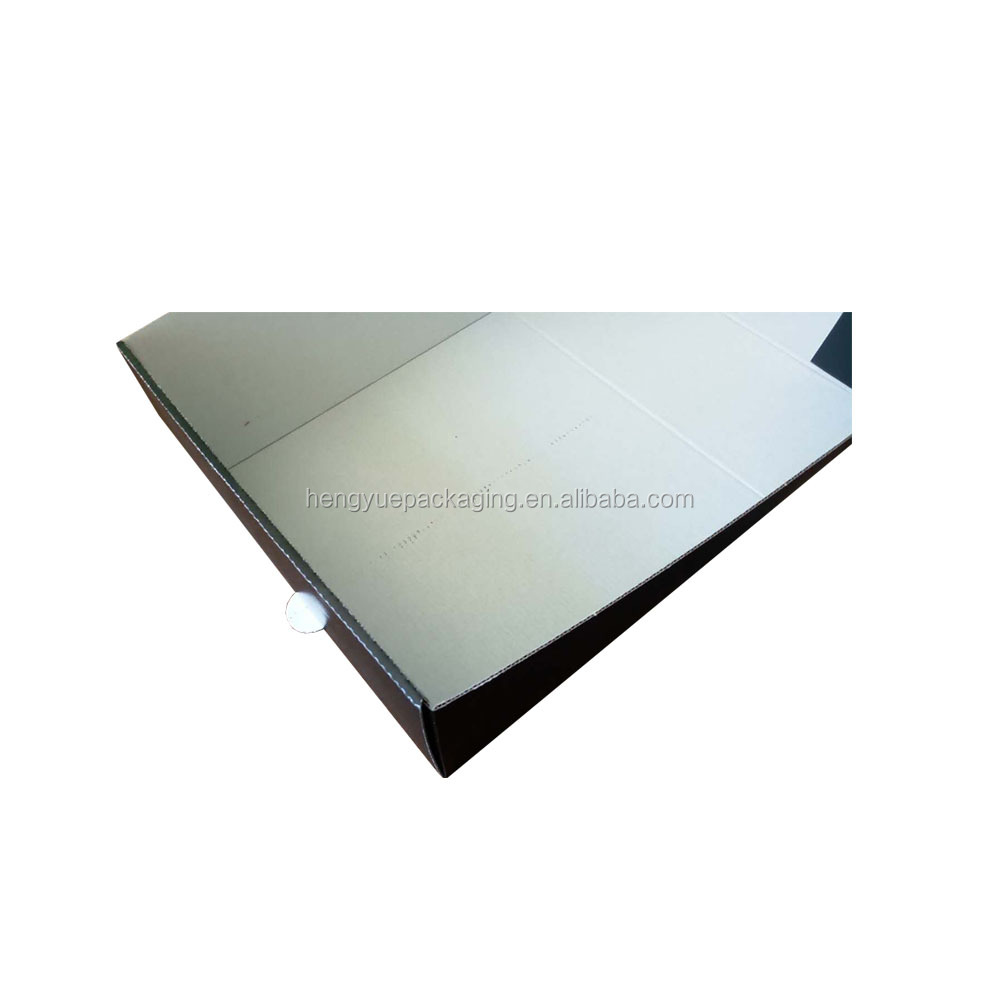 Custom design 400g cardboard paper cake box template