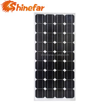 Maximum power current 5.72 stable quality sell well flex solar panel
