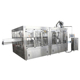 reliable supplier bottle water juice carbonated drink beverage filling packing machine production line
