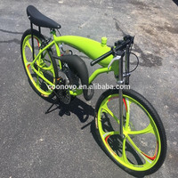 racing bicycle for sale with Mag Wheel