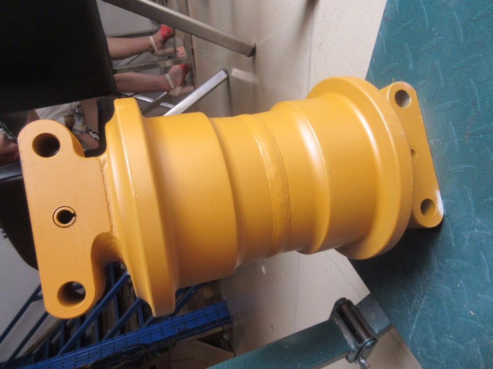 EC210B track roller bottom roller lower roller for excavator