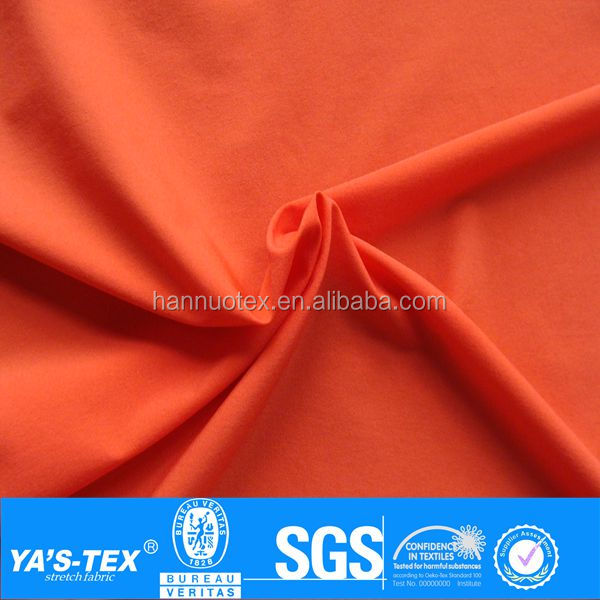 china textile waterproof breathable nylon stretch outdoor sports fabric