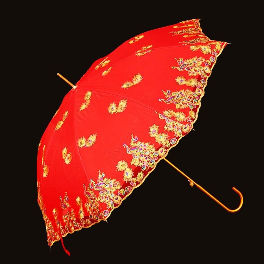 bef7ec25d8da Cheap Red Wing Umbrella, find Red Wing Umbrella deals on line at ...