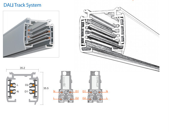 nordictrack wiring diagram
