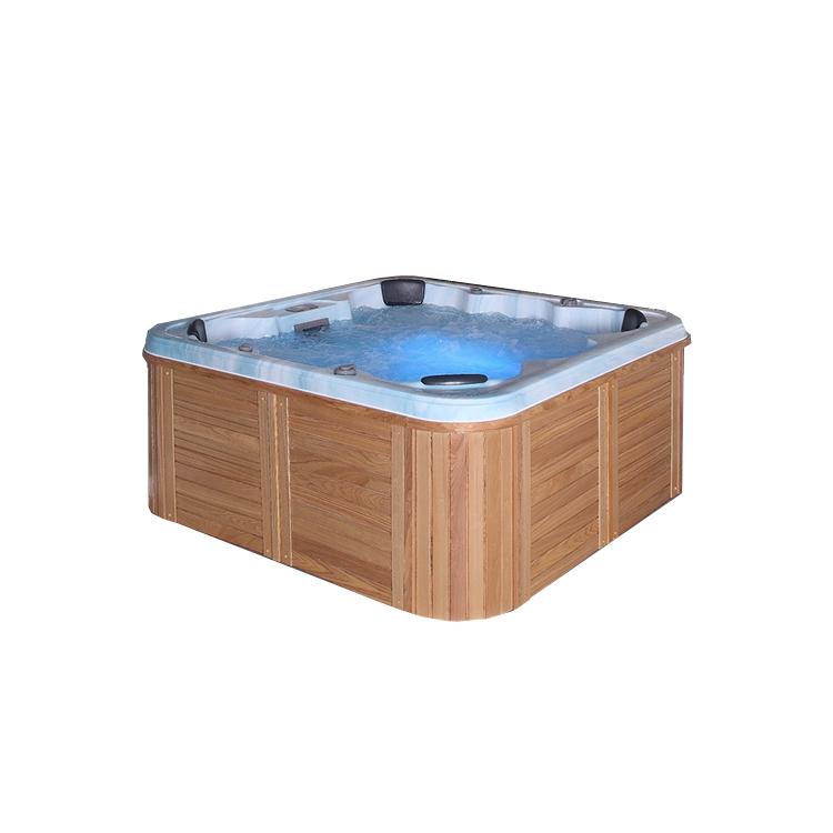 Whirlpool Bathtub Jet Covers, Whirlpool Bathtub Jet Covers Suppliers ...