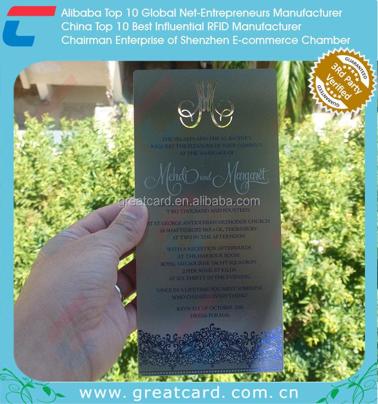 Blank Aluminum Business Card - Buy Aluminum Business Card Blank,Aluminum  Business Card,Business Card Product on Alibaba com