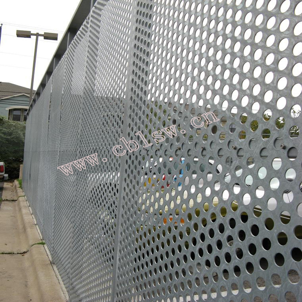 Wire mesh fence with poles buy