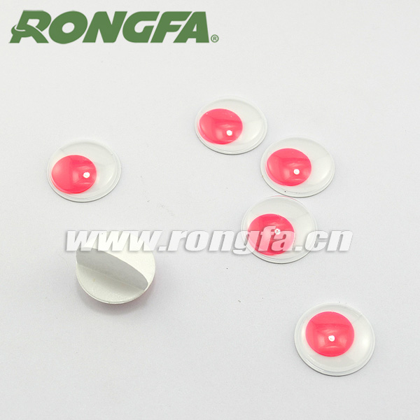 30mm DIY accessories plastic googly eyes for stuffed toys