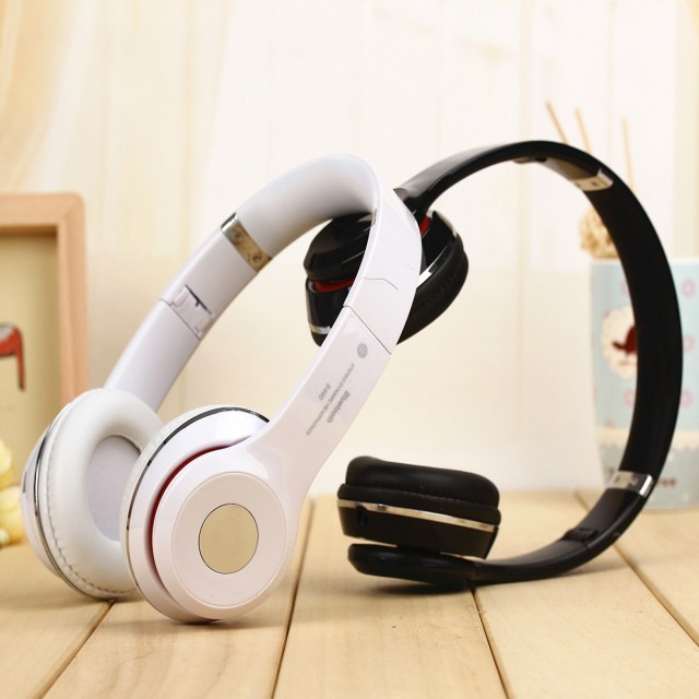 Low Price China Mobile Phone Bluetooth Wireless Headset Super Mini ...