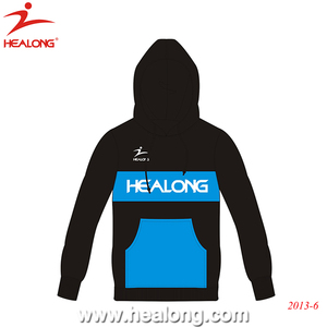 b14da9ea7 Custom Sublimation Anime Hoodies Wholesale, Anime Hoodies Suppliers -  Alibaba