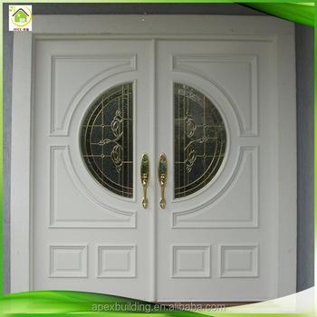Main Entrance Solid Oak Front Wooden Double Door Designs For Houses In Kerala Buy Wooden Double Door Designs For Houses In Kerala Solid Oak Front