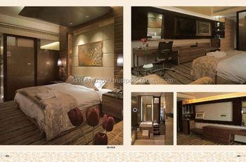 Hôtel fabricants de meubles pticf hb38 3 Étoiles hôtel mobilier de