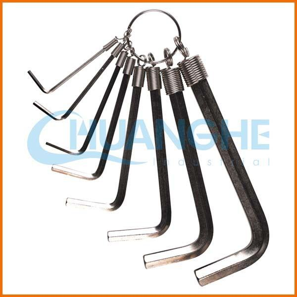 types of wrenches. china manufacturer types of wrenches names
