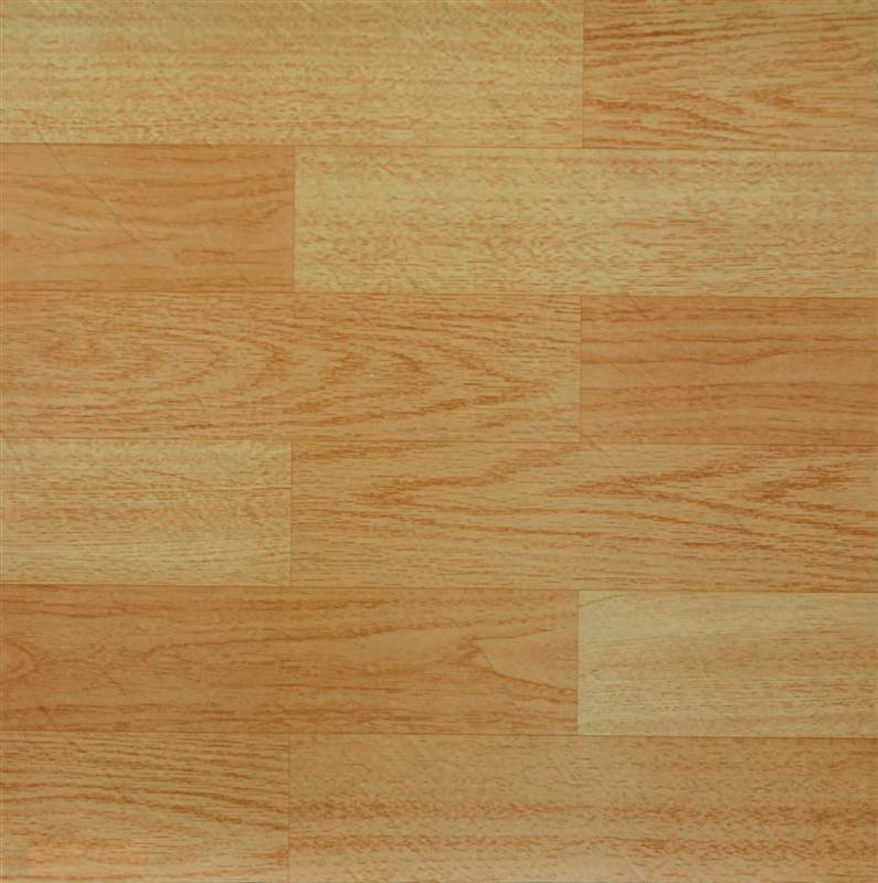 Stair Nose For Laminate Flooring, Stair Nose For Laminate Flooring  Suppliers And Manufacturers At Alibaba.com