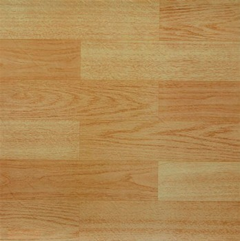 Supply 8mm Laminate Flooring Stair Nosing For Malaysia