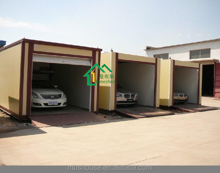 Storage Containers For Cars Listitdallas