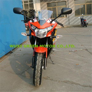 Lifan 250cc, Lifan 250cc Suppliers and Manufacturers at