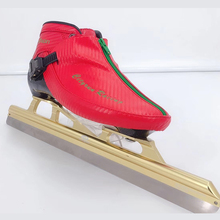 <span class=keywords><strong>Inline</strong></span> skating schuh, full carbon <span class=keywords><strong>inline</strong></span> speed skating stiefel