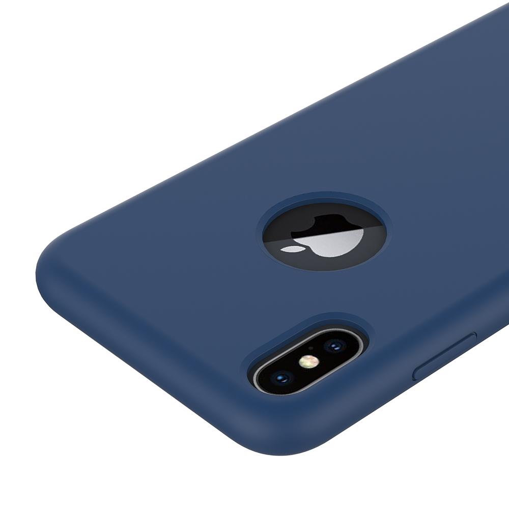 iphone xs case original