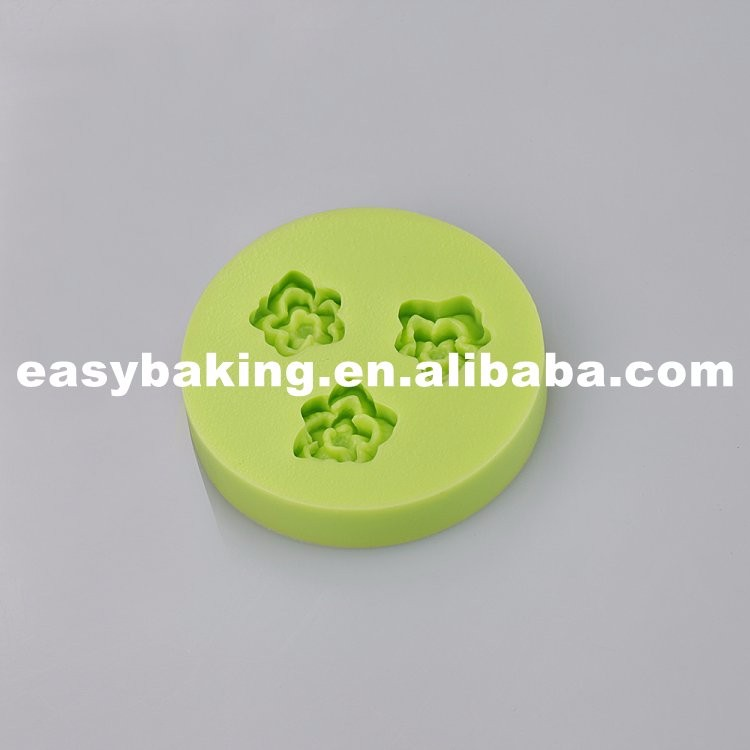silicone cake moulds.jpg