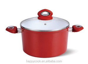 chinese ceramic multifunction disposable cooking pot