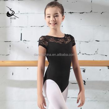 6b9e01e88 Kids Teenager Dance Ballet Lace Leotard - Buy Lace Leotard