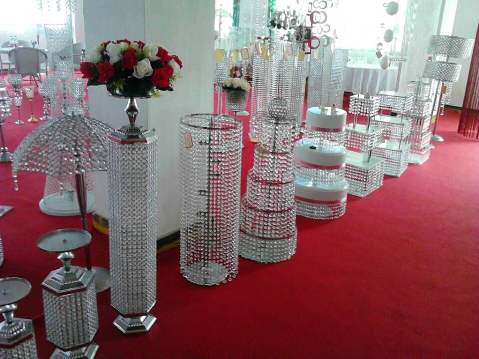 Wholesale clear mini hanging glass acrylic votive candle for Cheap tall candlestick holders