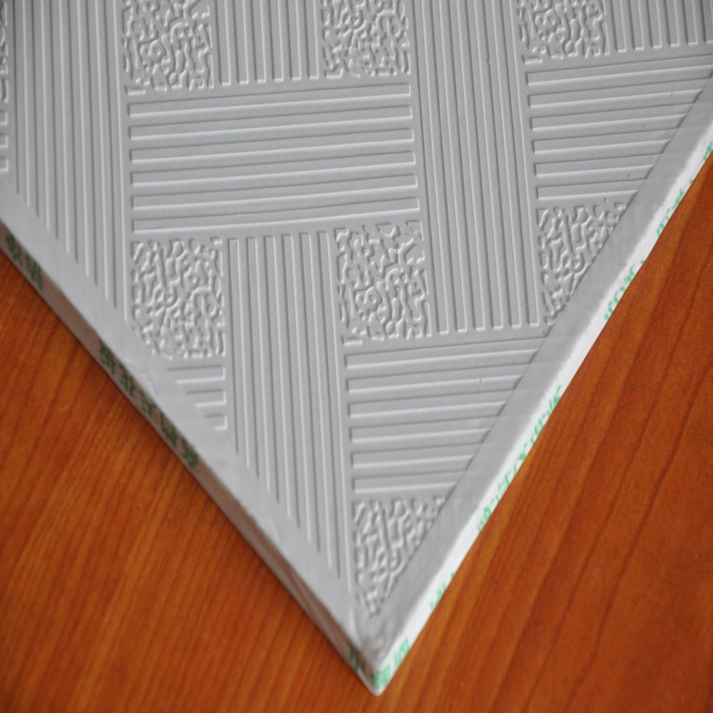 Polystyrene ceiling tiles polystyrene ceiling tiles suppliers and polystyrene ceiling tiles polystyrene ceiling tiles suppliers and manufacturers at alibaba dailygadgetfo Gallery